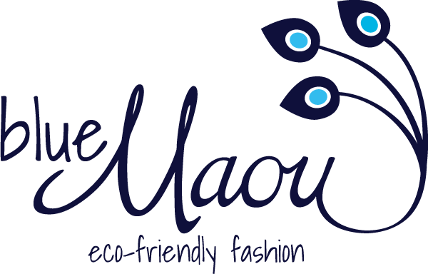 Blue Maou - eco-friendly fashion